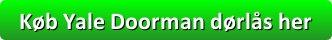 Køb Yale Doorman elektronisk dørlås